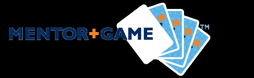 LOGO_Mentor+Game_ENG_2014