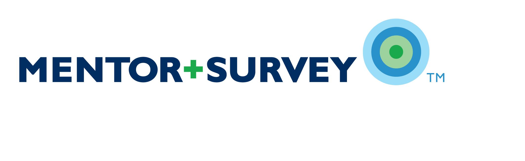 LOGO_Mentor+Survey_ENG_2014