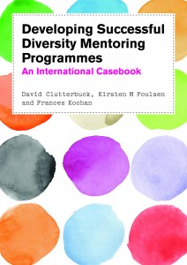 Diversity Mentoring Cover FINAL - 2012