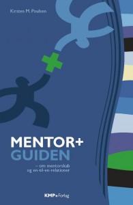 Forside_Mentor+Guiden_FINAL mindre