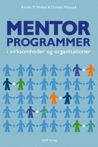 Forside_Mentorprogrammer_web