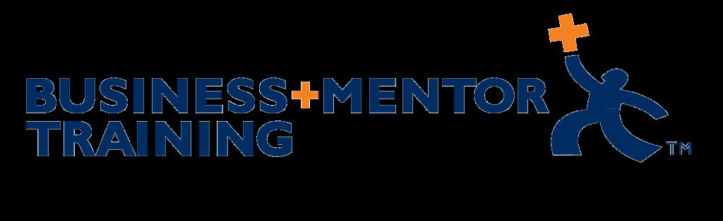 LOGO_Business+Mentor Training_ENG_2014