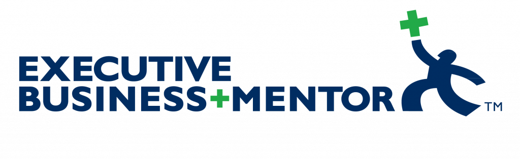 Få en mentor | mentorkorps