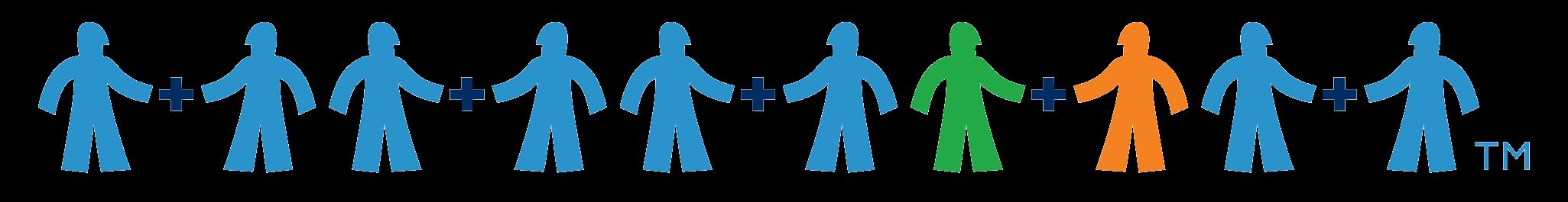 logo_mentorprogrammer_dk_2014