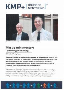 Mig-og-min-mentor-Dynamik-gav-udvikling