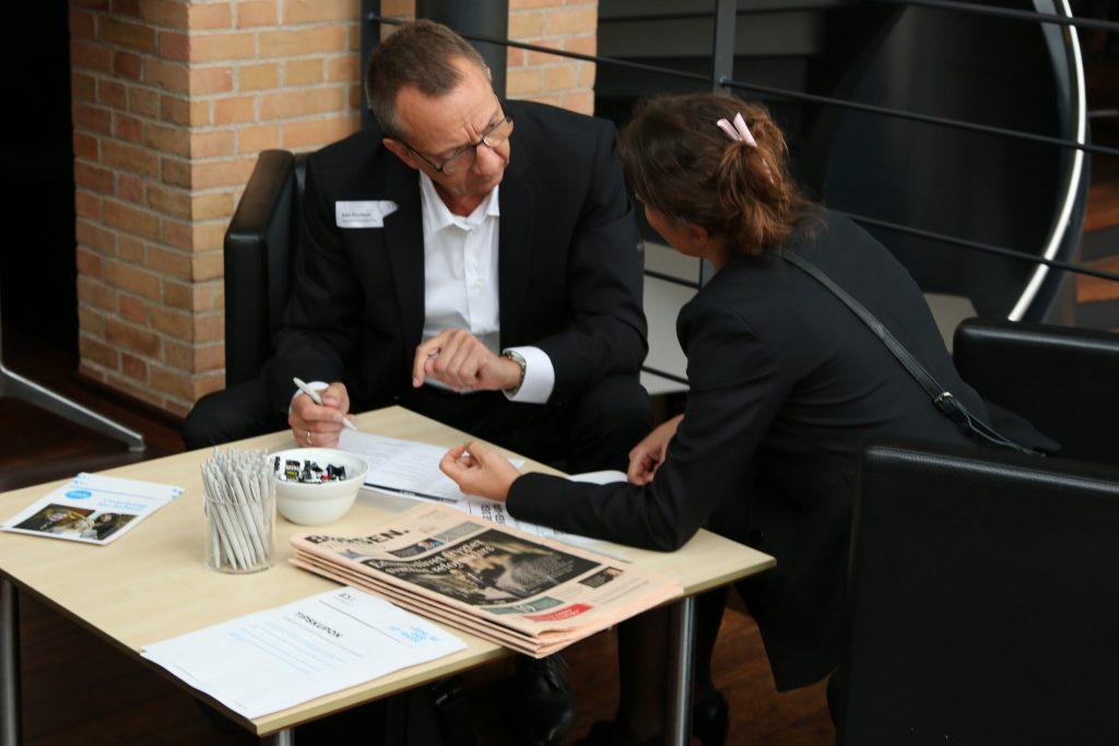 Foto: Ingeniørforeningen IDA