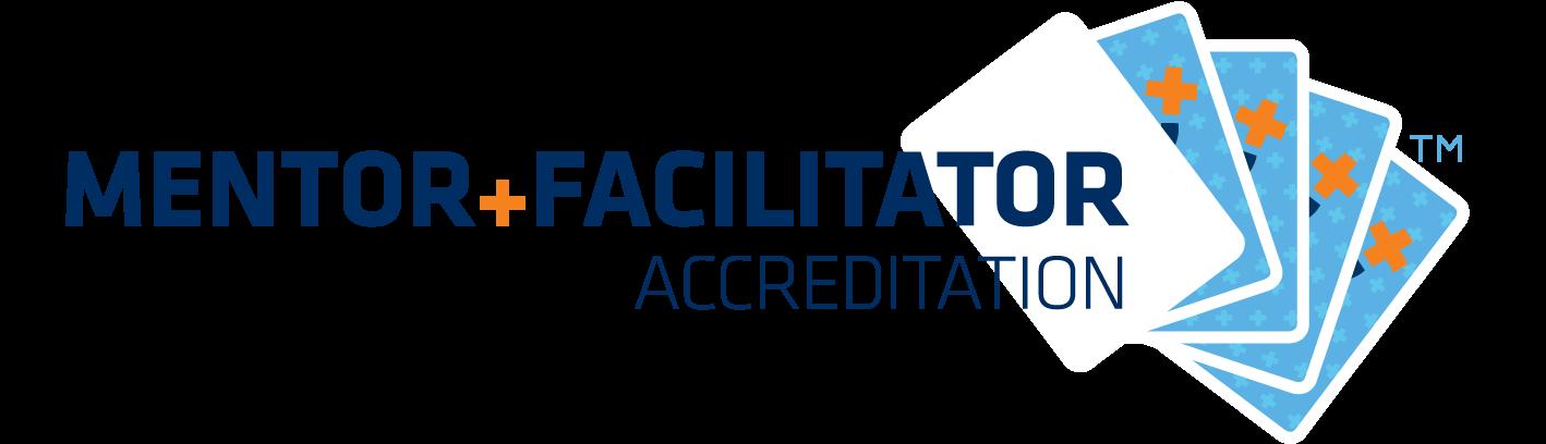 LOGO_Mentor+Facilitator Accreditation_TM_2019