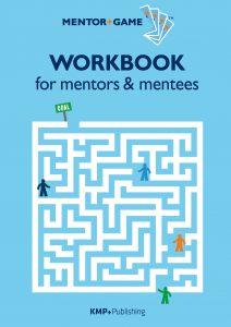 100b Front - Workbook