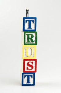 Photo: Colorbox.com