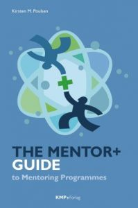 Front Page - Mentor+Guide to Mentoring Programmes
