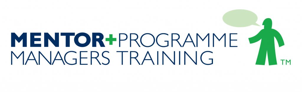 LOGO_Mentor+Programme Managers Training_ENG_2014