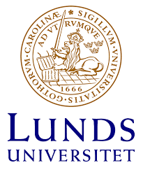 Logo Lunds universitet