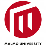 malmo-university-vector-logo