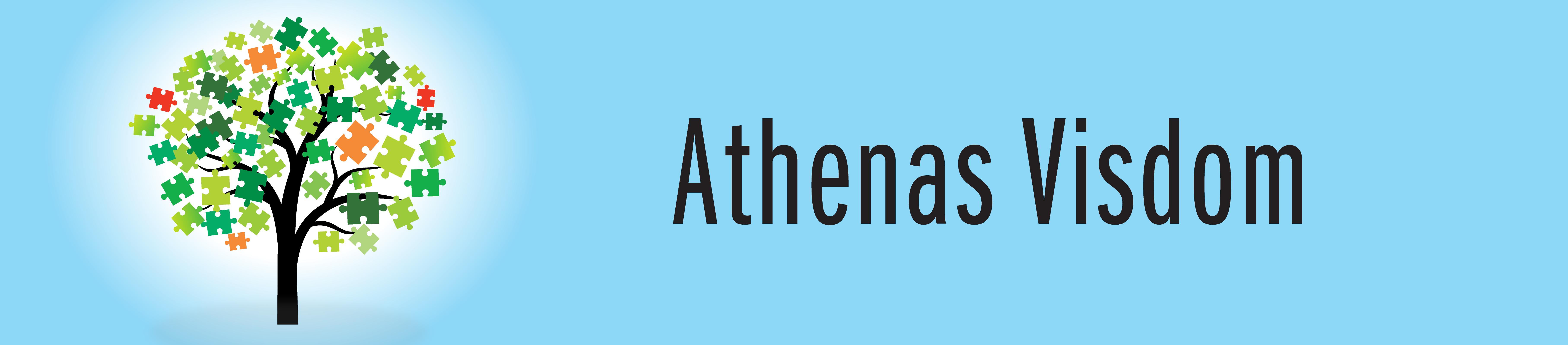Athenas-Visdom_Linkedin_web_udenArtboard 1xhdpi