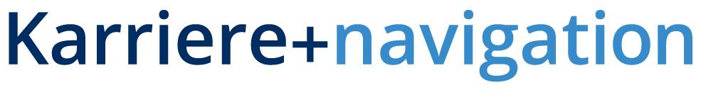 Karriere+Navigation logo