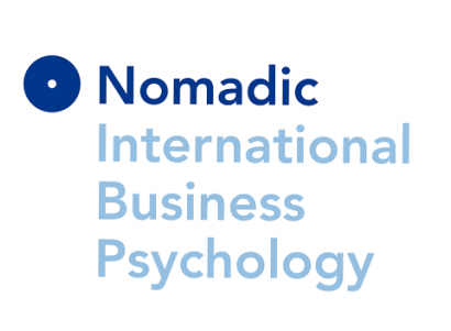 cropped-NomadicIPB_logo-1-2048x302